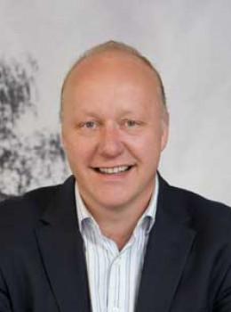 Profile image for Tim Dixon-Phillip