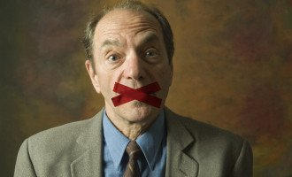 Has Big Data silenced the voice of the customer?